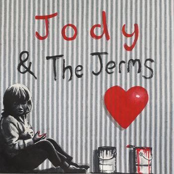Deeper - album cover