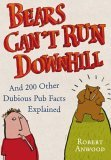 Bears Can't Run Downhill - book cover (small)