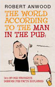 The World According to the Man in the Pub - book cover (small)