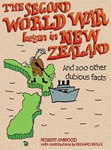 The Second World War Began In New Zealand - book cover (small)